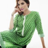 Exclusive 14 August Dresses For Pakistani Girls 2018 (1)