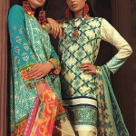KHAADI UNSTITCHED CLASSICS EID COLLECTION 2018 (12)