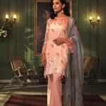 KHAADI UNSTITCHED CLASSICS EID COLLECTION 2018 (13)