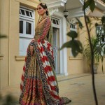 QABOOL HAI EMBROIDERED DRESSES BY NOMI ANSARI (10)