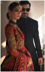 QABOOL HAI EMBROIDERED DRESSES BY NOMI ANSARI (11)