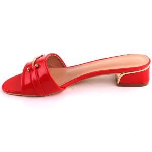 Unze London Womens Foot Wear Collection 2018 (5)