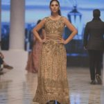 Elements Collection At Fashion Pakistan Week FW 2018 By HSY (11)