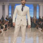 Elements Collection At Fashion Pakistan Week FW 2018 By HSY (19)