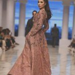 Elements Collection At Fashion Pakistan Week FW 2018 By HSY (9)