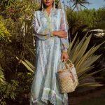 Luxury Pret Wear Collection 2018 By Farah Talib Aziz (9)