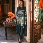 MODERN NOMAD CHAPTER NORTH COLLECTION BY CROSS STITCH (11)