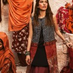 MODERN NOMAD CHAPTER NORTH COLLECTION BY CROSS STITCH (12)