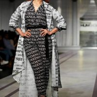 Markhor Collection at HUM 2019 By Deepak and Fahad