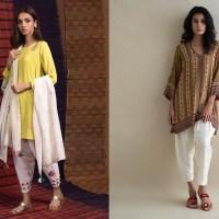 Miraka By Misha Lakhani returns the style of the old school