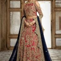 Fashion Model Sadaf Kanwal Latest Photo Shoot (8)