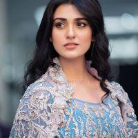 Pakistani Model Sarah Khan Photoshoot (1)