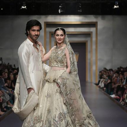 Sadaf Fawad Khan day 3 @ fpw 2019 (11)