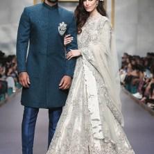 Sadaf Fawad Khan day 3 @ fpw 2019 (5)