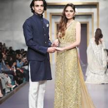 Sadaf Fawad Khan day 3 @ fpw 2019 (6)