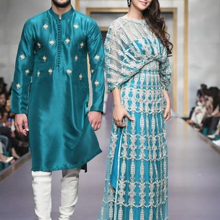 Sadaf Fawad Khan day 3 @ fpw 2019 (8)