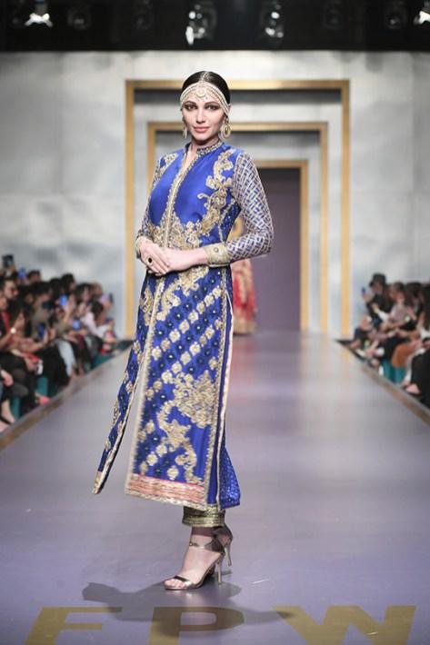 Zainab Chottani day 3 @ fpw 2019 (5)