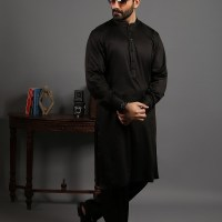 Edenrobe Men's Shalwar Kameez Designs collection 2020