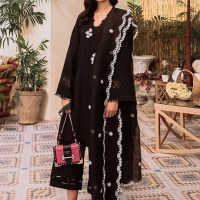 Casual Pret Dresses Suffuse Collection 2020 By Sana Yasir