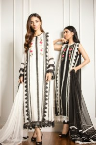 What is in Store Mina Hasan Creates A Collection With The Memories Of Noor Jehan (3)