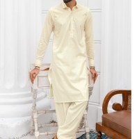 Mens Wear Luxury Ambassador Collection 2021 By Gulahmed (11)