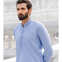 Mens Wear Luxury Ambassador Collection 2021 By Gulahmed (12)