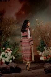 Old World Charm Brings Back With Latest Collection Guzel By Shamaeel Ansari (13)