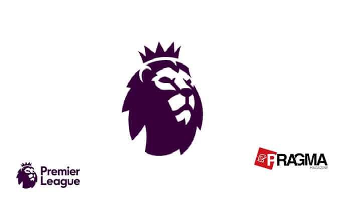 Premier League - Il giro di boa