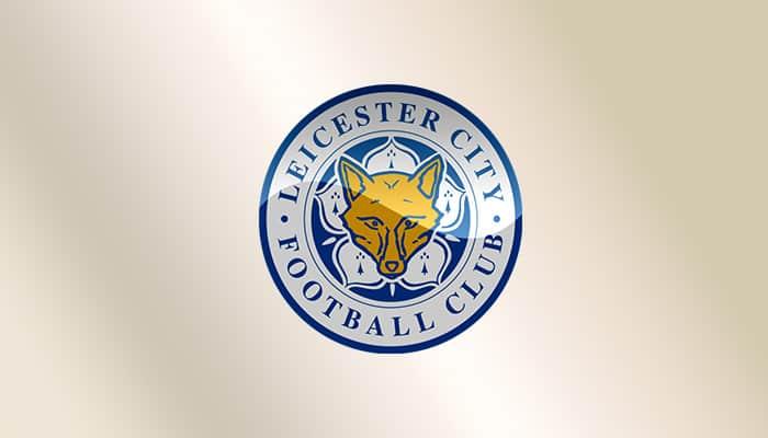 Alcune piccole considerazioni, sulla situazione in casa Leicester. Ecco cosa accade nel post Ranieri alle Foxes
