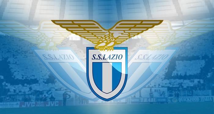 Dopo la sconfitta in campionato, la Lazio di Simone Inzaghi torna in Europa League. Le probabili formazioni di Lazio-Steaua Bucarest