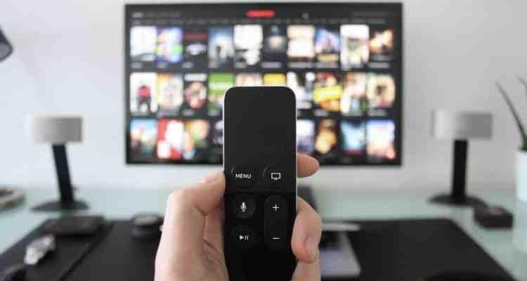 Il mondo dello streaming TV è bello perché è vario, e soprattutto infinito: oggi, di certo non mancano le papabili alternative