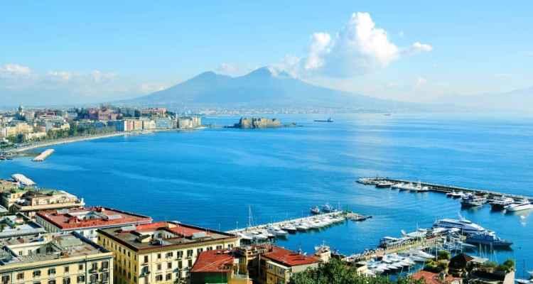 primario ospedale Napoli