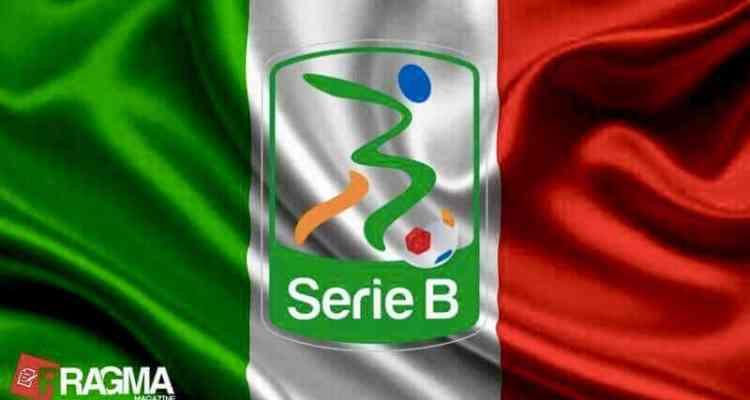 Serie B: Empolissimo.