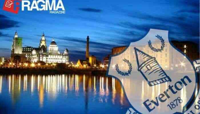 pagelle huddersfield vs everton