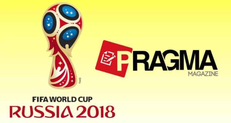 Russia 2018, Nigeria - Islanda 2-0: una doppietta di Musa stende i vichinghi