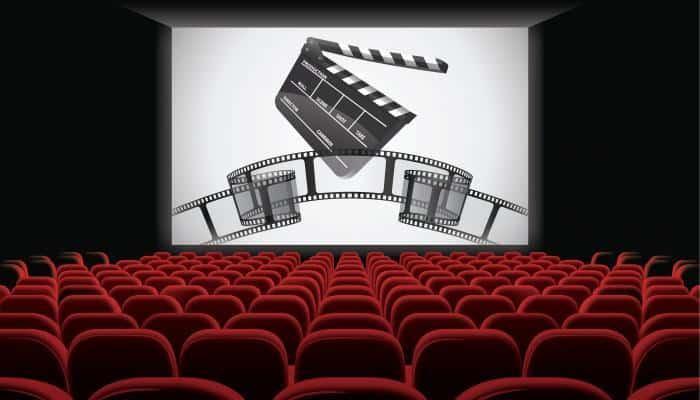 Caserta Ecco tutti i film in uscita al cinema nella settimana tra il 24 e il 30 settembre 2018.