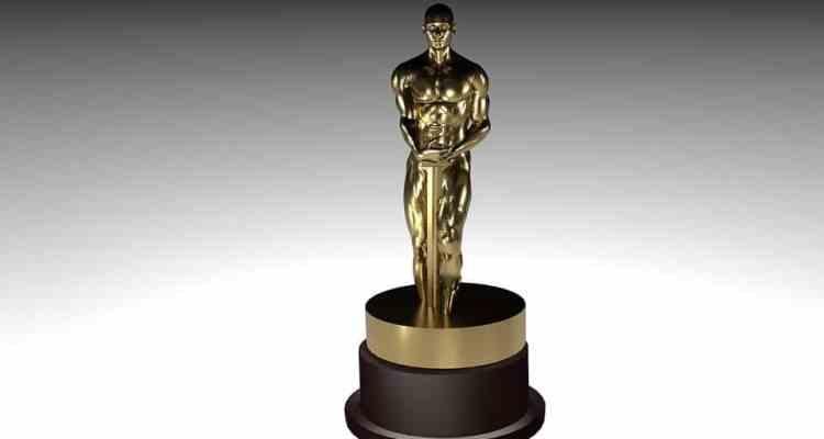 """Notte degli Oscar 2019 in programma per il 24 Febbraio. Ventuno le pellicole italiane candidate alla categoria """"Miglior Film Straniero""""."""