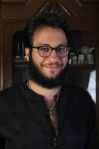 Ubaldo Tartaglione