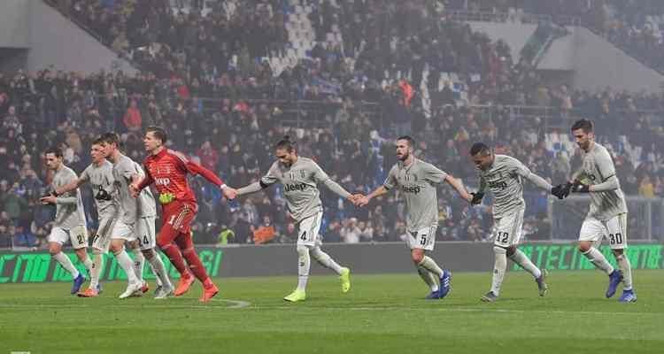 Calciomercato Juventus: il terzino del Real Madrid smentisce le voci che lo vedono vicino ai bianconeri. Mentre Ramsey firma il precontratto.