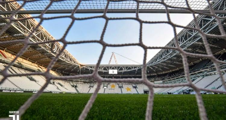 Juventus vs Atletico Madrid: cosa si inventerà stavolta il tecnico Massimiliano Allegri per provare a ribaltare il 2-0 dell'andata?