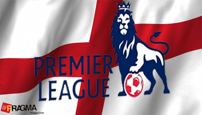Premier League: When the Saints go marching in - Capolavoro Southampton