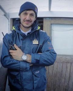 Salvatore Cozzitorto