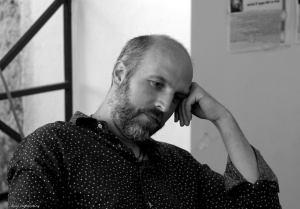 Lorenzo Marone