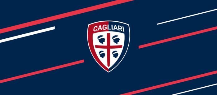 Comunicato della Società Cagliari Calcio