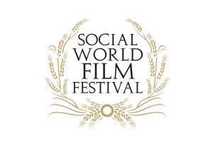 Social World Film Festival