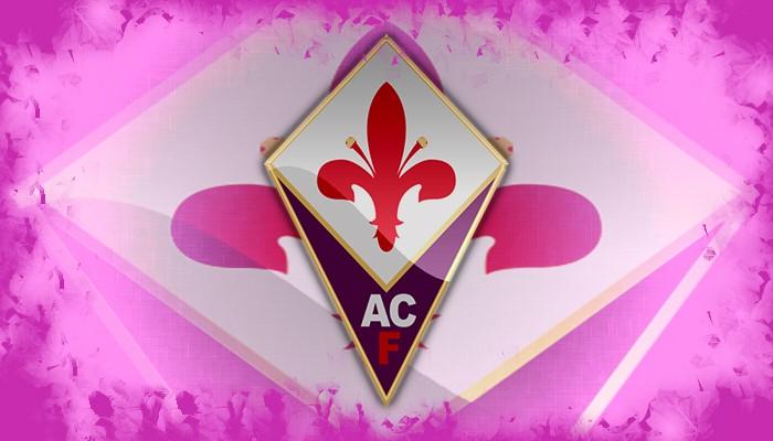 Domani sera, presso lo Stadio Luigi Ferraris di Genova, alle ore 20:45, si disputerà Genoa - Fiorentina, valida per la 2^ giornata di Serie A.