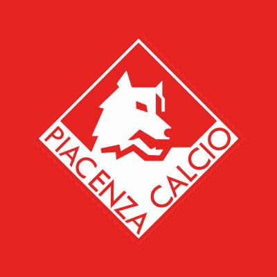 Piacenza-Calcio.png?fit=400,400&ssl=1