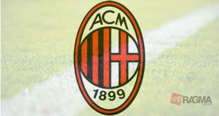 Parte male la stagione per il Milan di Marco Giampaolo, uscito sconfitto sul campo di Udine da un gol di Bacao a metà del secondo tempo
