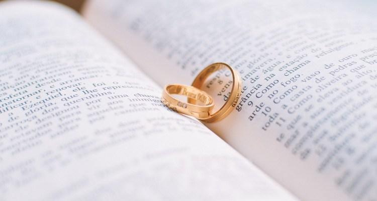 La vita inizia quando trovi il libro giusto