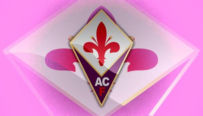Questa sera, presso loStadio Artemio FranchidiFirenze, alle ore21:00, si disputerà Fiorentina - Sampdoria, per la5^ giornata di Serie A.